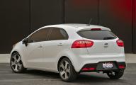 All Kia Car Models 21 Desktop Wallpaper