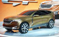 All Kia Car Models 22 High Resolution Wallpaper