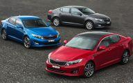 All Kia Car Models 25 High Resolution Car Wallpaper