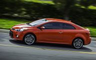 All Kia Car Models 32 Car Background Wallpaper