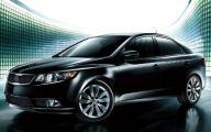 All Kia Car Models 33 Free Car Wallpaper