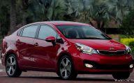 All Kia Car Models 36 High Resolution Wallpaper