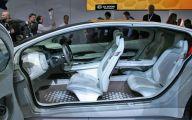 All Kia Car Models 8 High Resolution Car Wallpaper