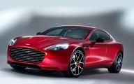 Aston Martin Wallpaper  101 Desktop Background