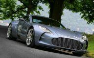 Aston Martin Wallpaper 1600X900  2 Cool Car Hd Wallpaper