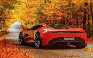 Aston Martin Wallpaper 1600X900  29 Wide Car Wallpaper
