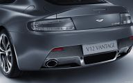 Aston Martin Wallpaper 1600X900  30 Background