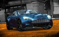 Aston Martin Wallpaper 1600X900  31 Desktop Wallpaper