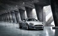 Aston Martin Wallpaper 1600X900  40 Car Background