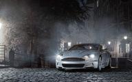 Aston Martin Wallpaper 1920X1080  11 Wide Car Wallpaper