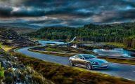Aston Martin Wallpaper 1920X1080  33 Cool Wallpaper