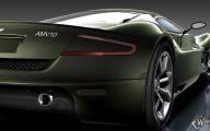 Aston Martin Wallpaper 1920X1080  7 Wide Wallpaper
