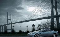 Aston Martin Wallpaper  79 Free Wallpaper
