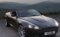 Aston Martin Wallpaper  90 Wide Car Wallpaper