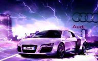 Audi Wallpaper 1920X1080  3 Car Background