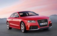 Audi Wallpaper  77 Cool Wallpaper