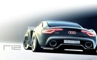Audi Wallpaper Download  16 Free Wallpaper