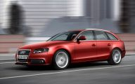 Audi Wallpaper Download  17 High Resolution Wallpaper