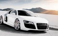 Audi Wallpaper Download  20 High Resolution Car Wallpaper