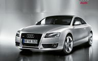Audi Wallpaper Download  21 Wide Car Wallpaper