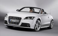 Audi Wallpaper Download  29 High Resolution Wallpaper