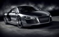 Audi Wallpaper Download  3 Free Car Wallpaper