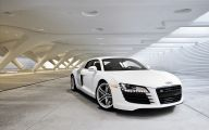 Audi Wallpaper Download  30 Cool Hd Wallpaper