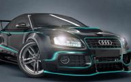 Audi Wallpaper Download  31 Cool Hd Wallpaper