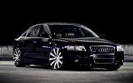 Audi Wallpaper Download  33 Cool Car Hd Wallpaper