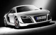 Audi Wallpaper Download  35 Widescreen Wallpaper