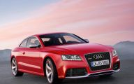 Audi Wallpaper Download  4 Cool Hd Wallpaper