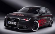Audi Wallpaper Download  6 Desktop Background