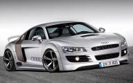 Audi Wallpaper Download  7 Wide Car Wallpaper