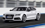 Audi Wallpaper Download  9 High Resolution Car Wallpaper