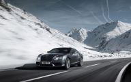 Bentley Wallpaper 1024 X 768  4 Wide Wallpaper