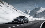 Bentley Wallpaper 1024 X 768  4 Wide Wallpaper