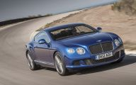 Bentley Wallpaper 1024 X 768  6 Car Desktop Wallpaper
