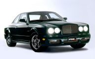 Bentley Wallpaper 1024 X 768  8 Car Background