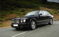 Bentley Wallpaper Cars  11 Wide Wallpaper