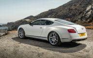 Bentley Wallpaper Cars  17 Cool Hd Wallpaper