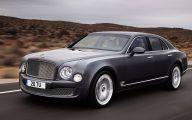Bentley Wallpaper Cars  19 Free Hd Wallpaper