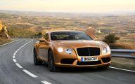 Bentley Wallpaper Cars  20 Background