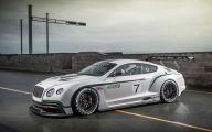 Bentley Wallpaper Cars  21 Wide Wallpaper