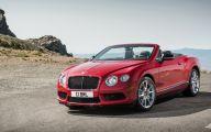 Bentley Wallpaper Cars  23 High Resolution Wallpaper