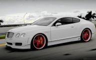 Bentley Wallpaper Cars  26 Wide Car Wallpaper
