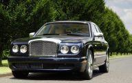Bentley Wallpaper Cars  4 Desktop Wallpaper