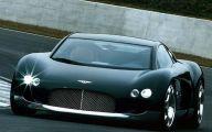 Bentley Wallpaper Cars  5 Background