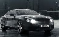 Bentley Wallpaper Cars  7 Car Desktop Background