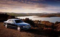 Bentley Wallpaper Cars  9 Wide Wallpaper