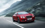 Bentley Wallpaper Hd  1 Car Background Wallpaper